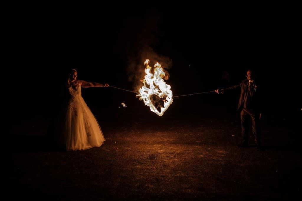 Hochzeitsfotograf Roland Gutowski-54