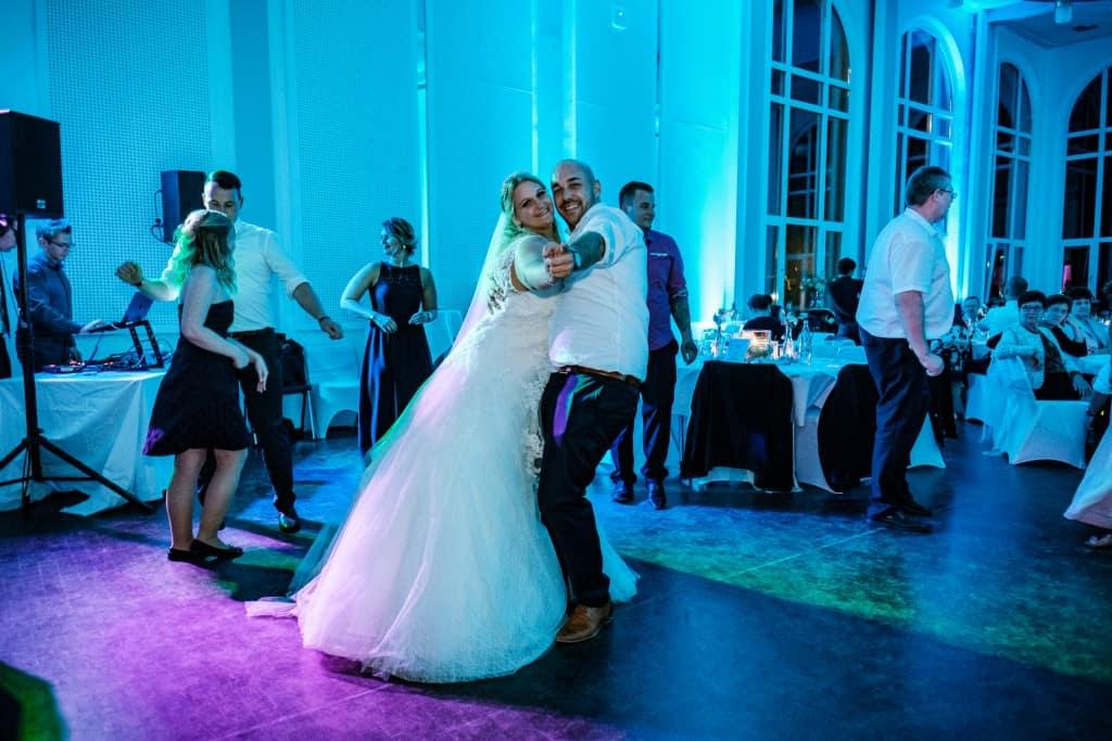 Hochzeitsfotograf Roland Gutowski-56