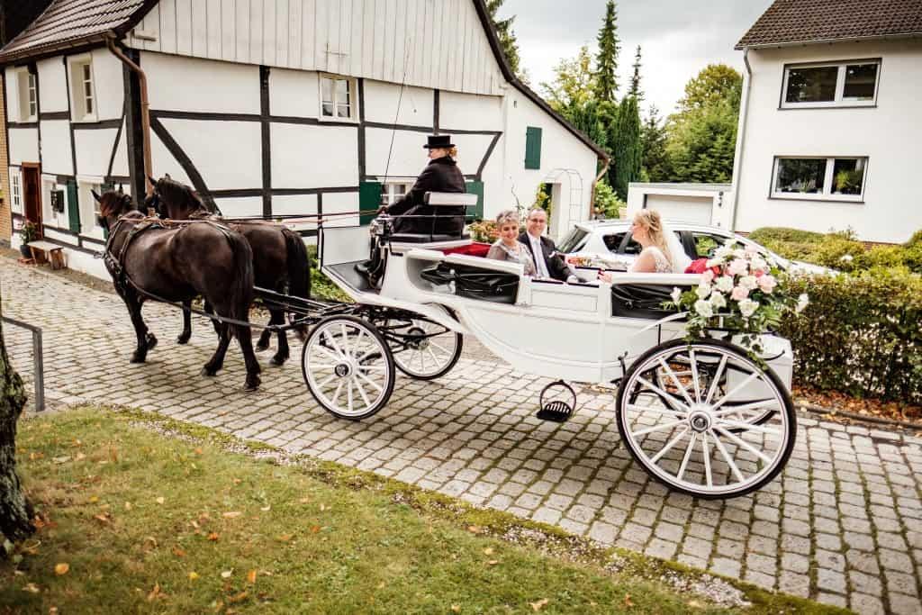 Hochzeitsfotograf Roland Gutowski-6