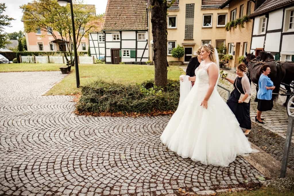 Hochzeitsfotograf Roland Gutowski-7