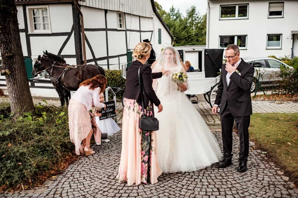 Hochzeitsfotograf Roland Gutowski-8