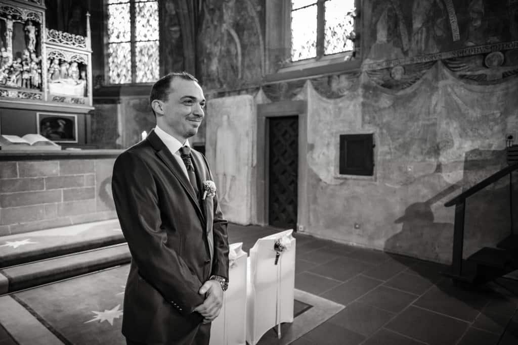 Hochzeitsfotograf Roland Gutowski-9