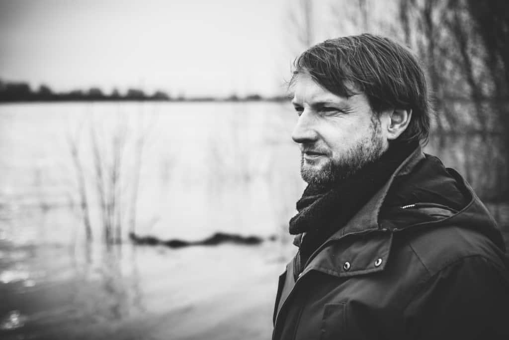 Fotograf Meerbusch