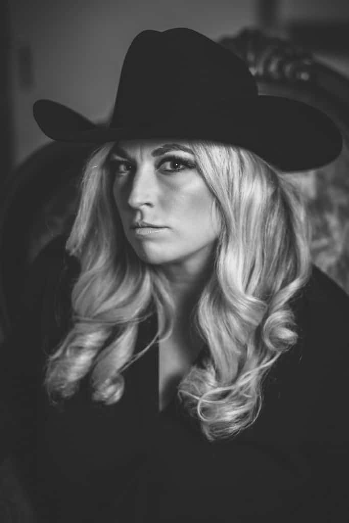 Portraitfotograf Roland Gutowski