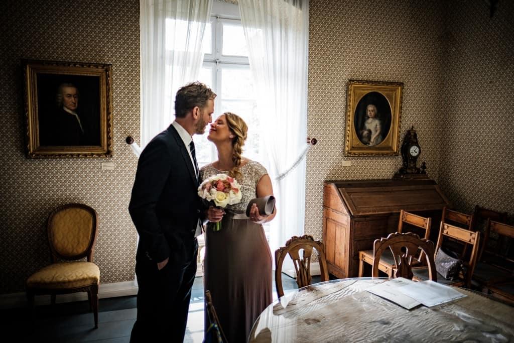 Hochzeitsfotograf Krefeld-10