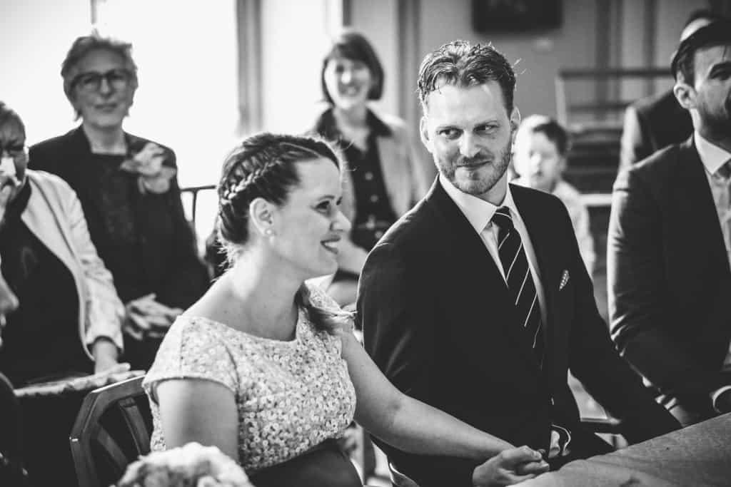Hochzeitsfotograf Krefeld-11