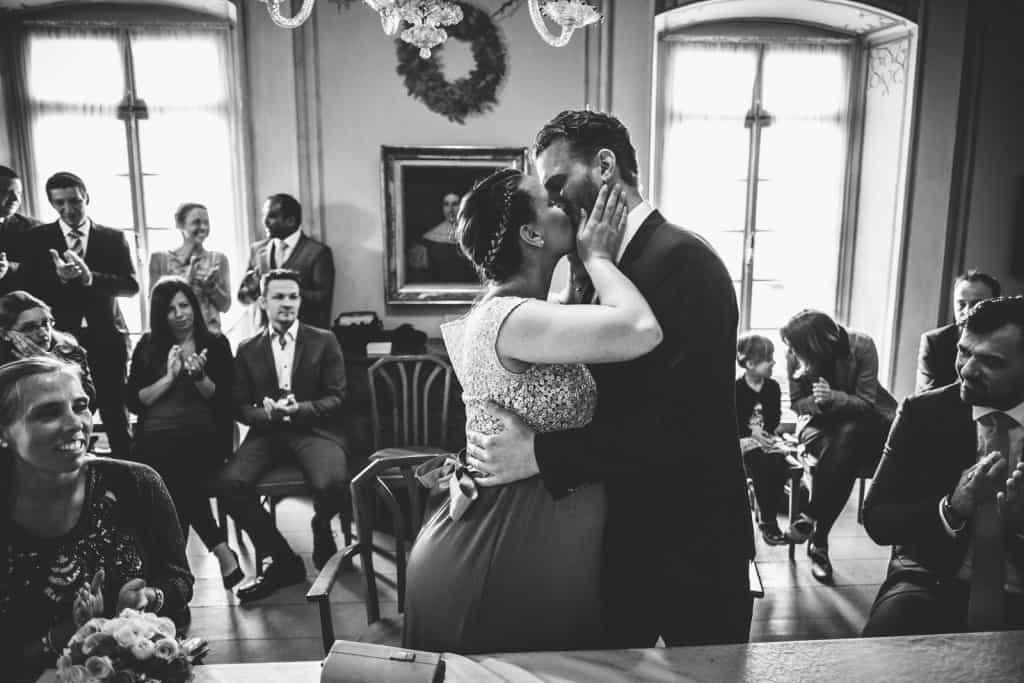 Hochzeitsfotograf Krefeld-16