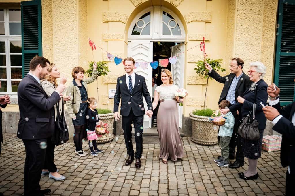 Hochzeitsfotograf Krefeld-20