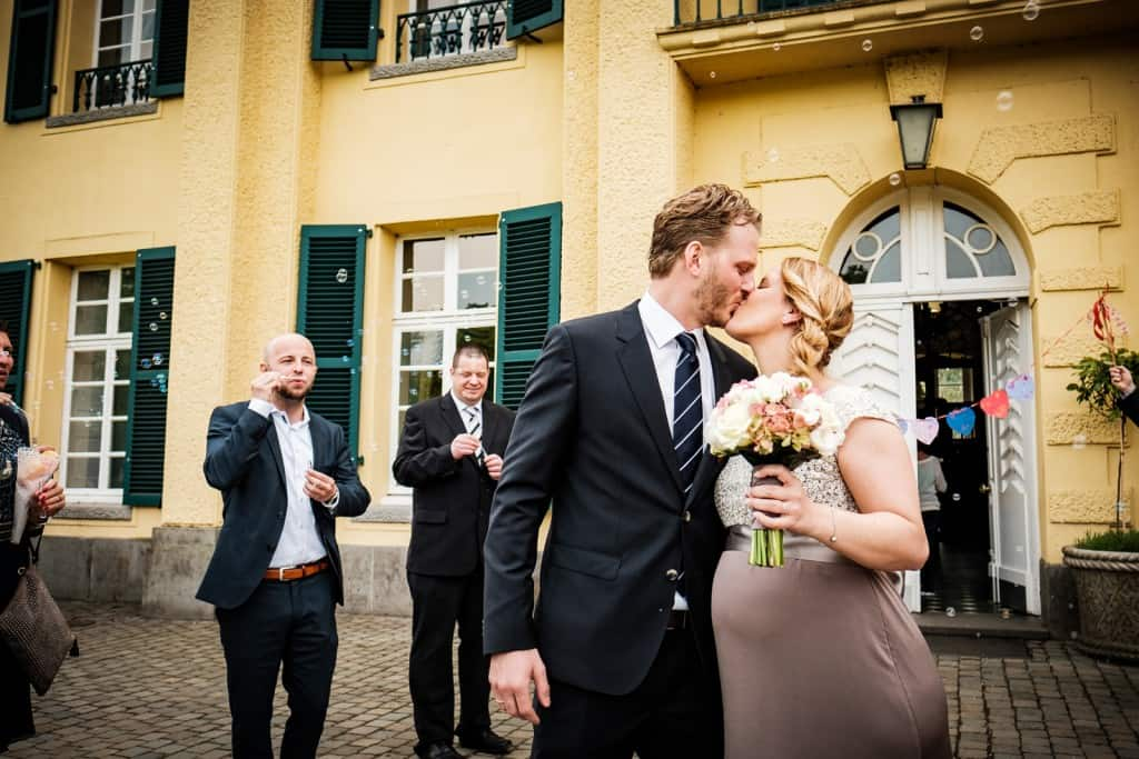 Hochzeitsfotograf Krefeld-21