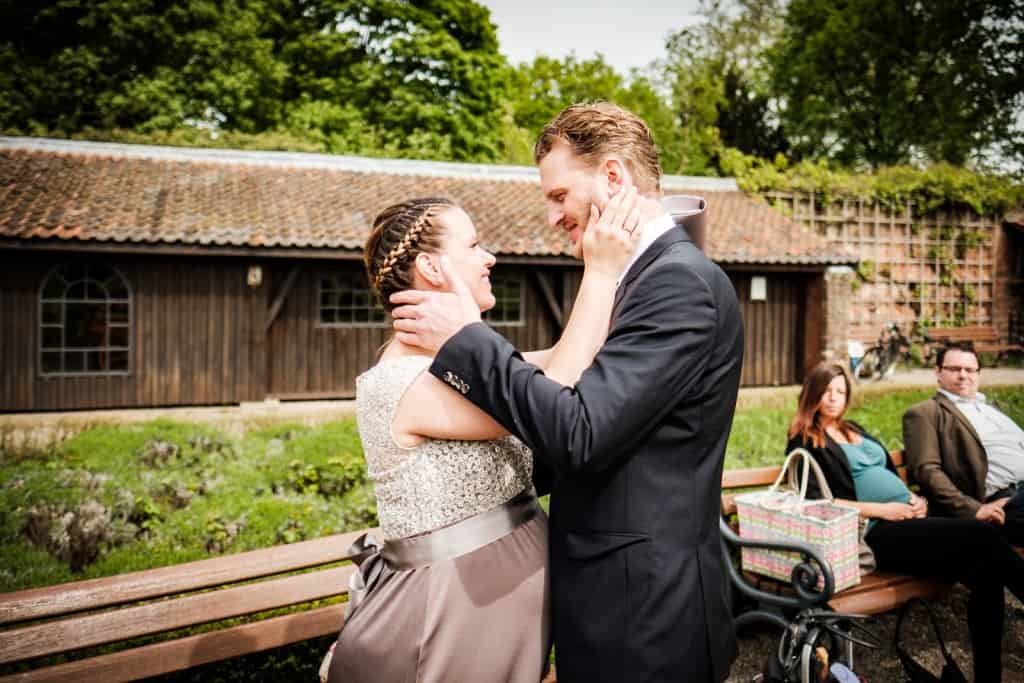 Hochzeitsfotograf Krefeld-24