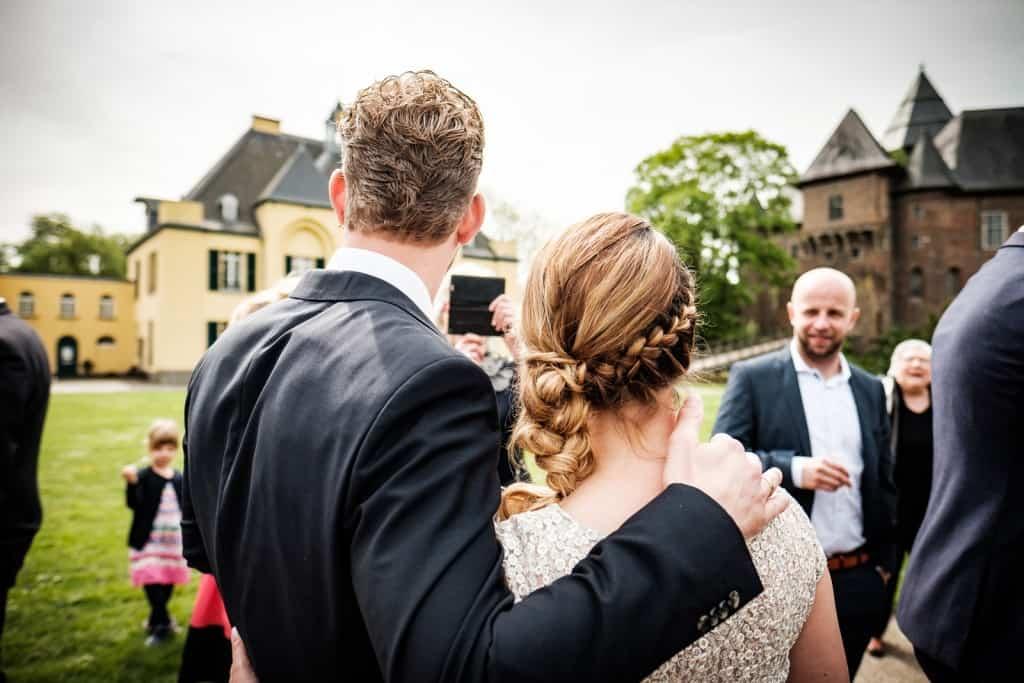 Hochzeitsfotograf Krefeld-25