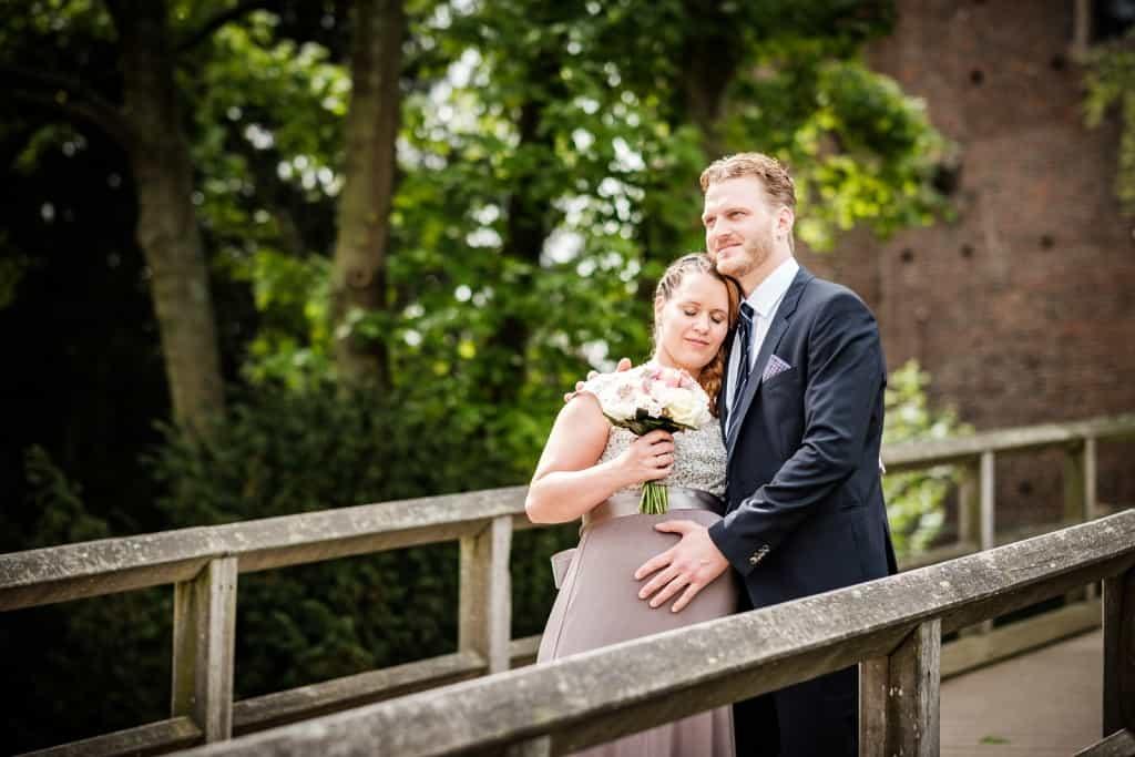 Hochzeitsfotograf Krefeld-28