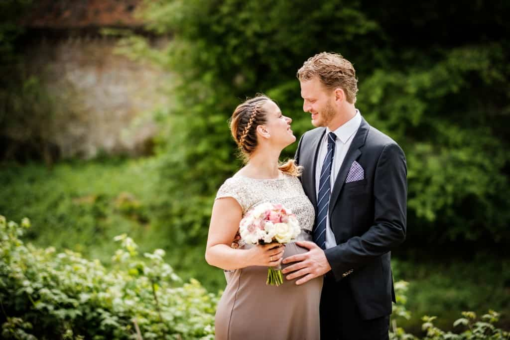 Hochzeitsfotograf Krefeld-30