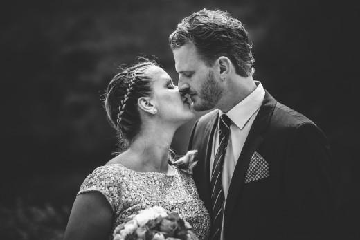 Hochzeitsfotograf Krefeld-31