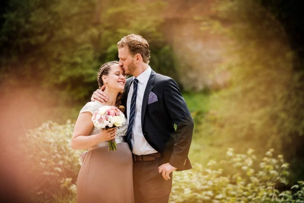 Hochzeitsfotograf Krefeld - Roland Gutowski