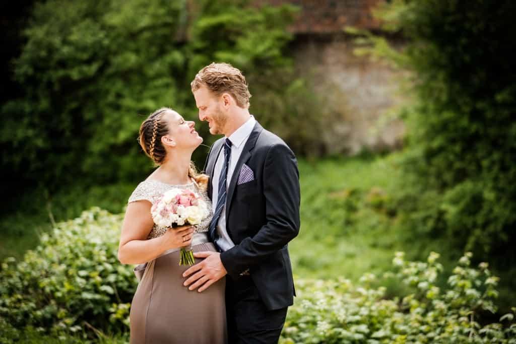 Hochzeitsfotograf Krefeld-33