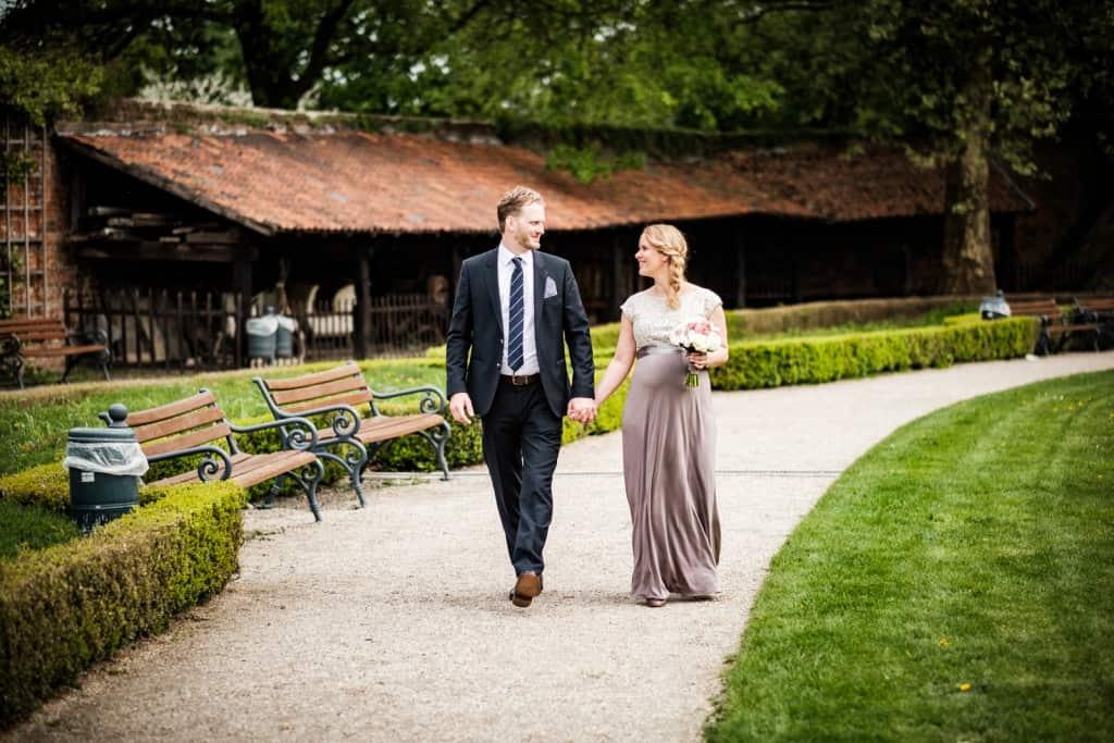 Hochzeitsfotograf Krefeld-37