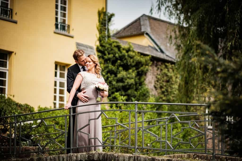 Hochzeitsfotograf Krefeld-38