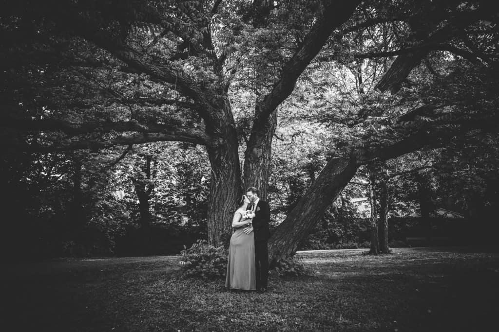 Hochzeitsfotograf Krefeld-39
