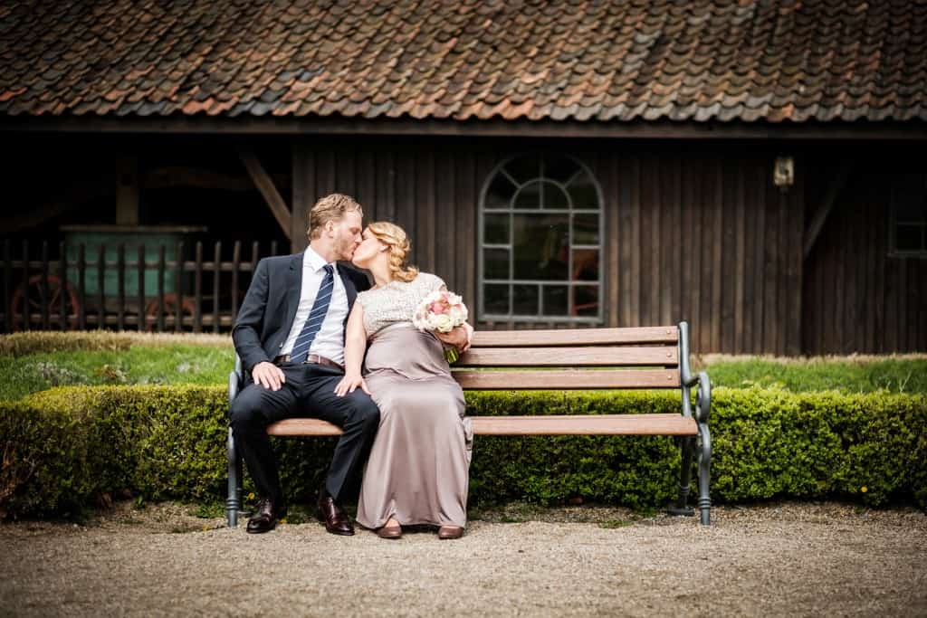 Hochzeitsfotograf Krefeld-43