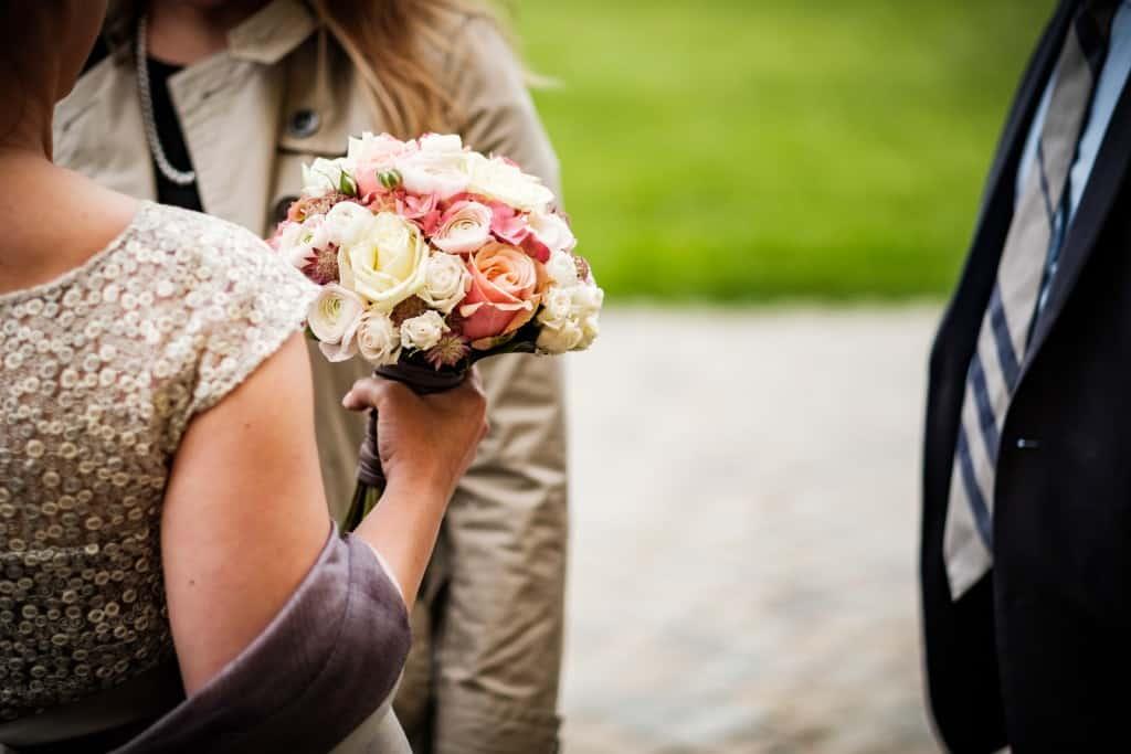 Hochzeitsfotograf Krefeld-5