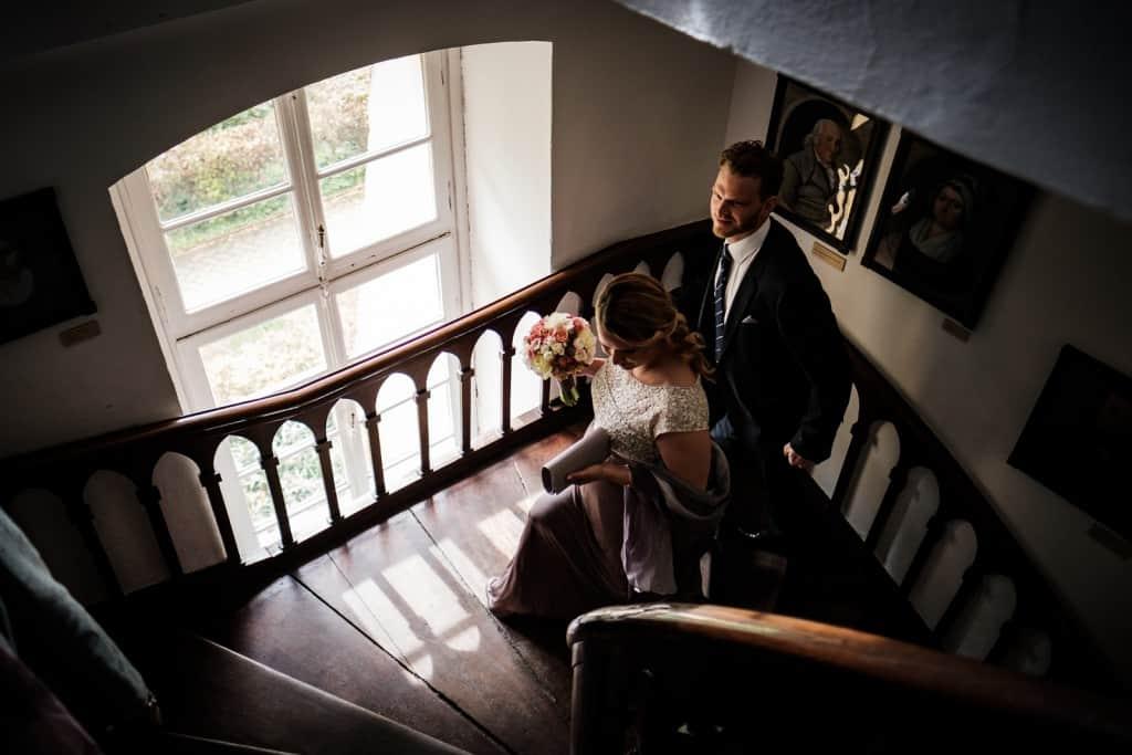 Hochzeitsfotograf Krefeld-7