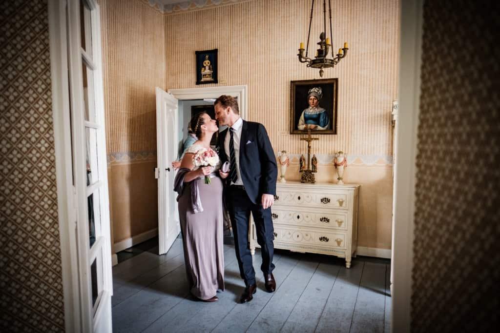 Hochzeitsfotograf Krefeld-8