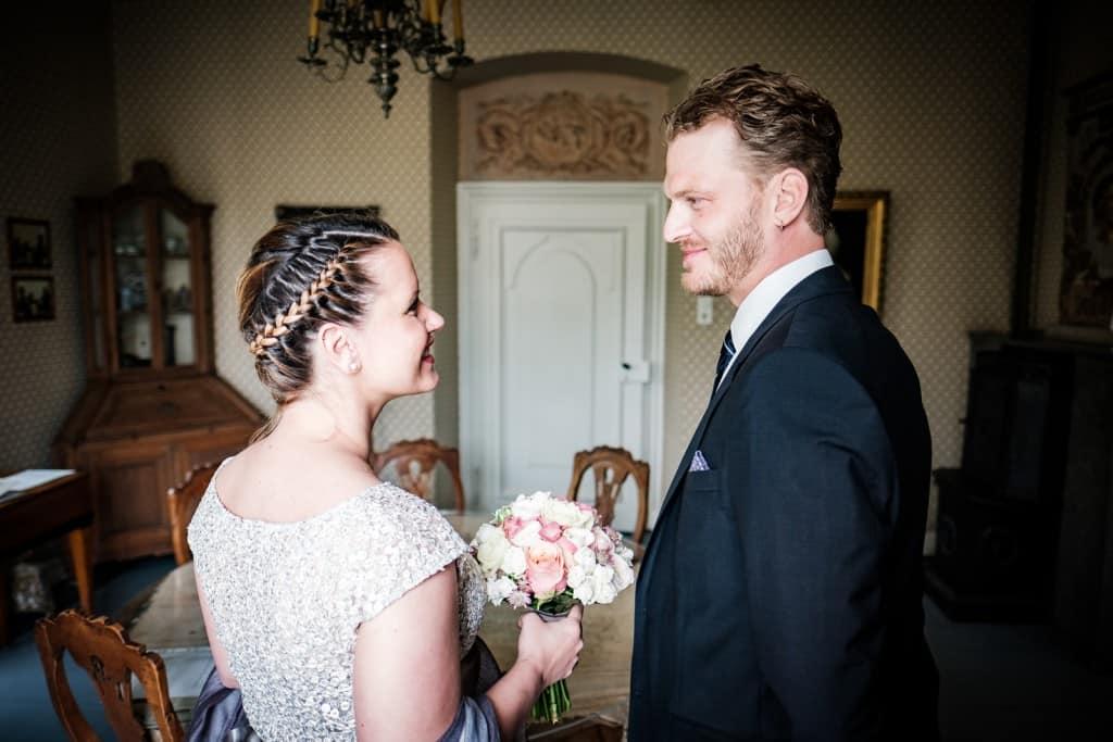 Hochzeitsfotograf Krefeld-9