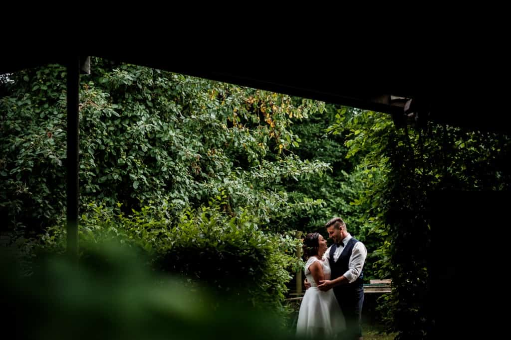 Hochzeitsfotograf Kamp-Lintfort-57