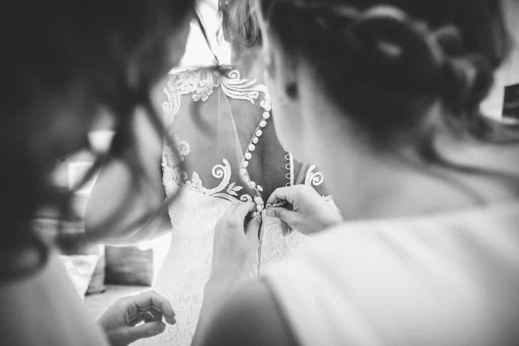 Hochzeitsfotograf-Krefeld-20