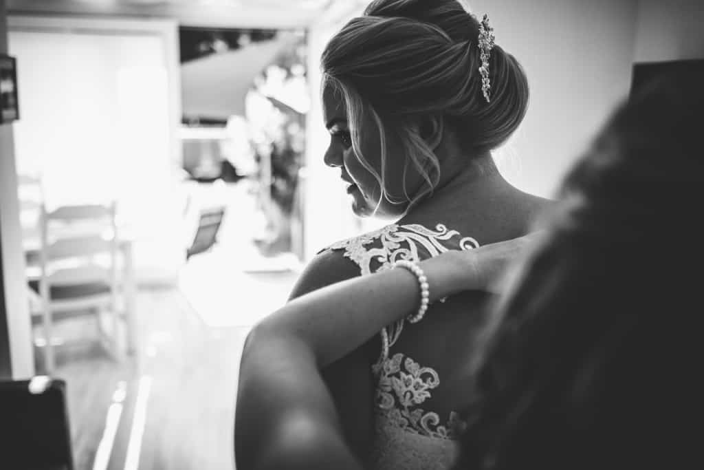 Hochzeitsfotograf-Krefeld-23