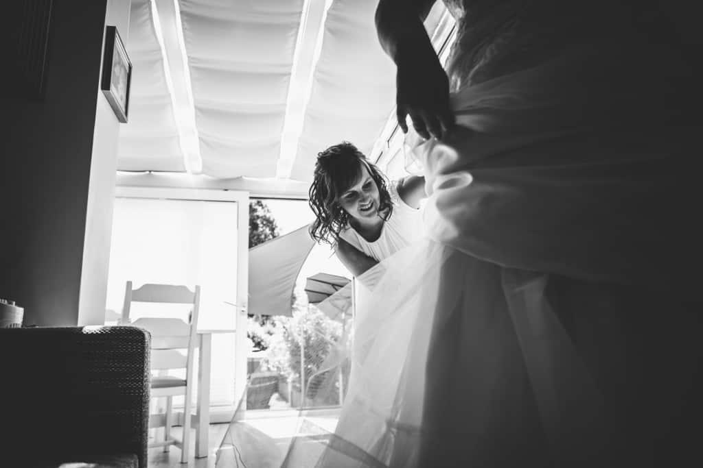 Hochzeitsfotograf-Krefeld-26