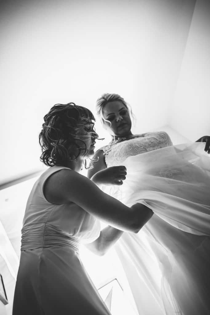 Hochzeitsfotograf-Krefeld-27