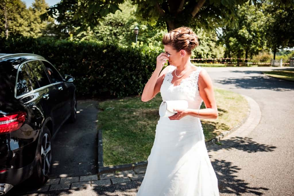 Hochzeitsfotograf-Krefeld-30