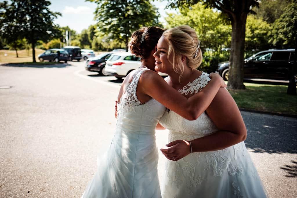 Hochzeitsfotograf-Krefeld-31