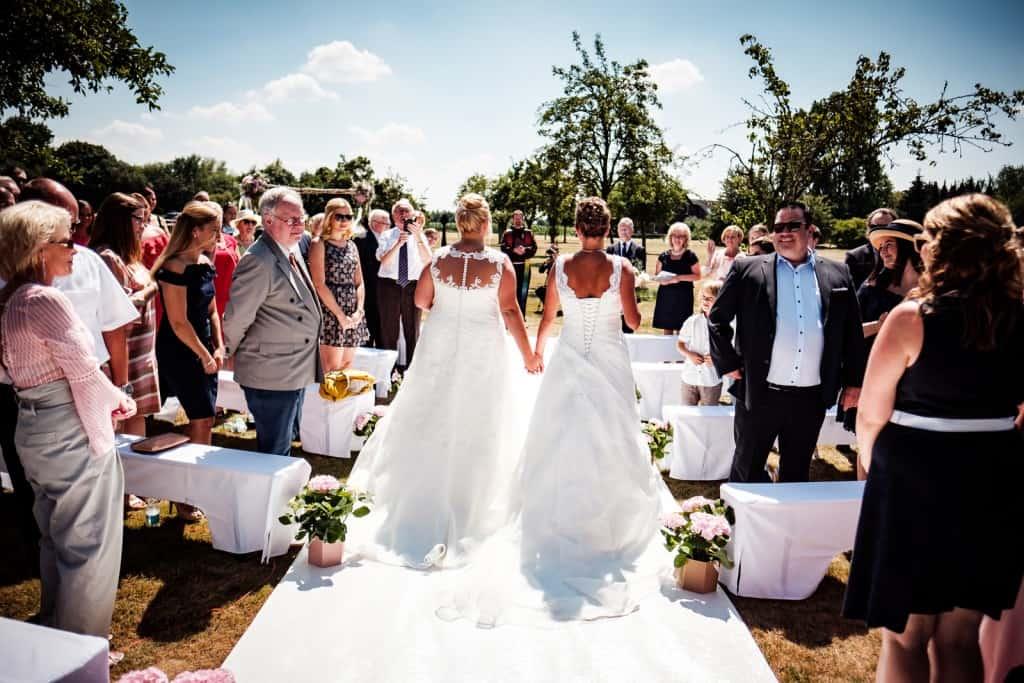 Hochzeitsfotograf-Krefeld-33