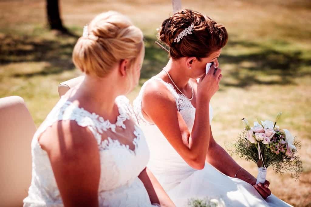 Hochzeitsfotograf-Krefeld-35