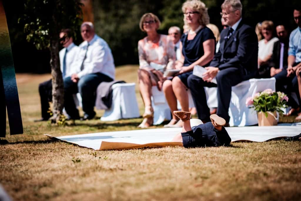 Hochzeitsfotograf-Krefeld-36