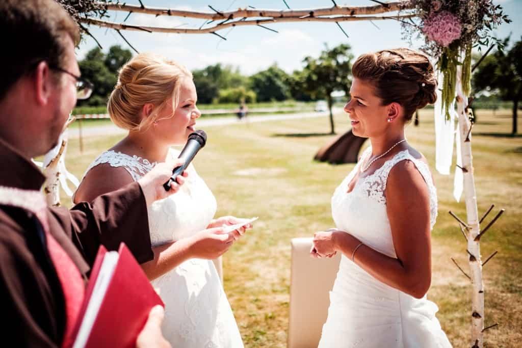 Hochzeitsfotograf-Krefeld-39