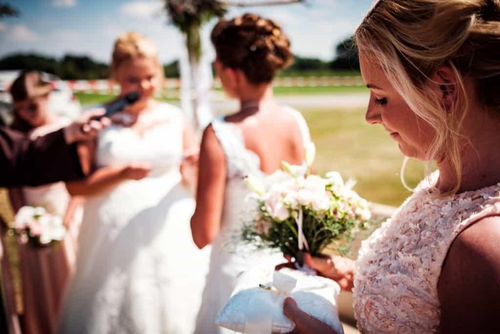 Hochzeitsfotograf-Krefeld-40