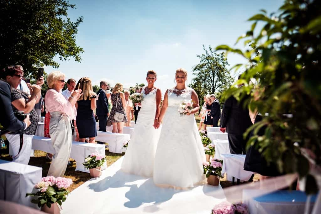 Hochzeitsfotograf-Krefeld-44