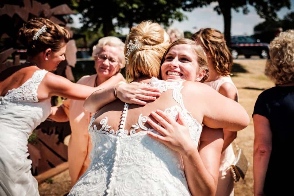 Hochzeitsfotograf-Krefeld-47