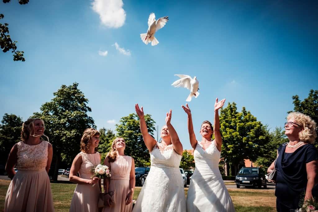 Hochzeitsfotograf-Krefeld-52