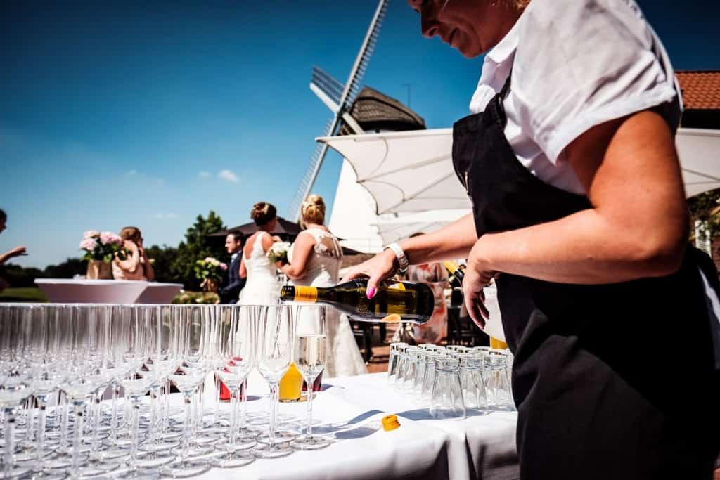 Hochzeitsfotograf-Krefeld-53