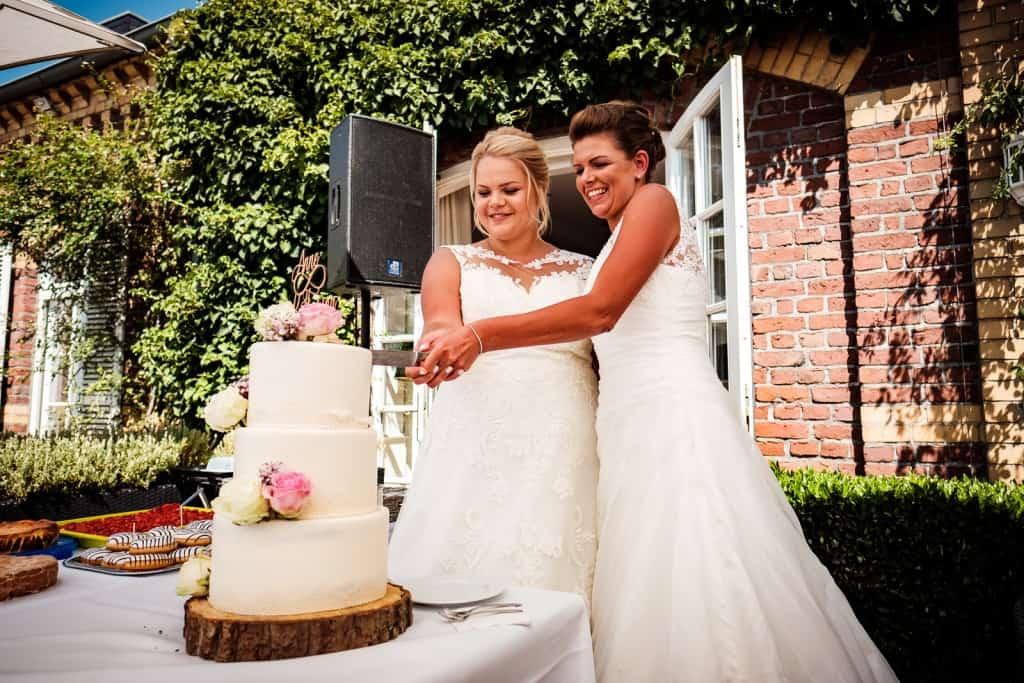 Hochzeitsfotograf-Krefeld-54