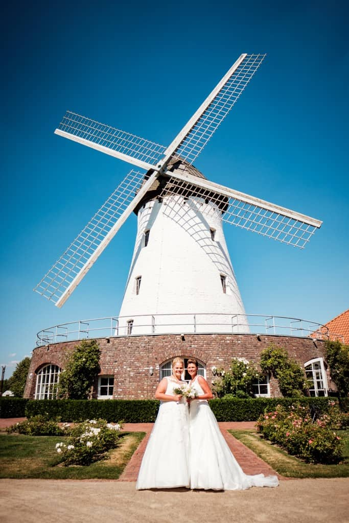 Hochzeitsfotograf-Krefeld-55