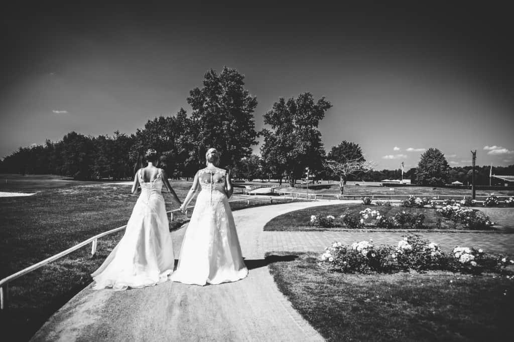 Hochzeitsfotograf-Krefeld-56