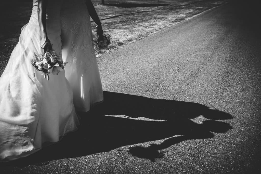 Hochzeitsfotograf-Krefeld-67
