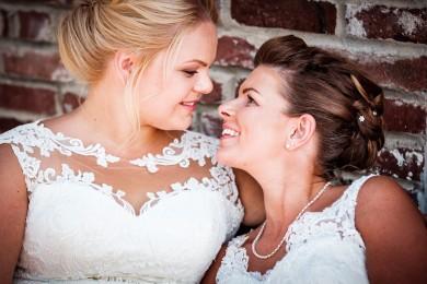 Hochzeitsfotograf-Krefeld-69