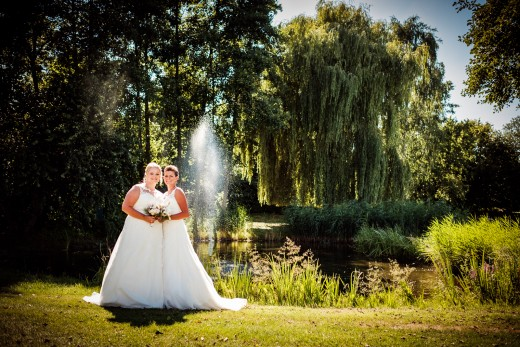 Hochzeitsfotograf-Krefeld